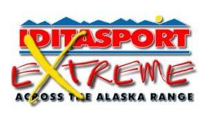 Iditasport Extreme 350 logo